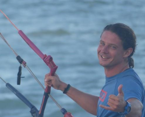 dominiklindner, kitesurfen, montenegro, kiteschule, kiteriders, kitesurfing, kiteboarding