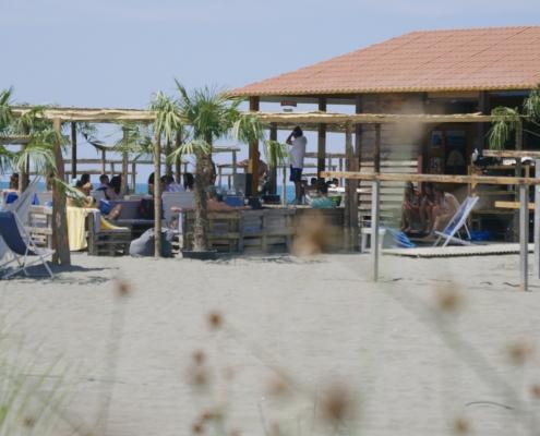 kiteschule, kiteriders, montenegro, kiteriders travel, velika plaza, ulcinj