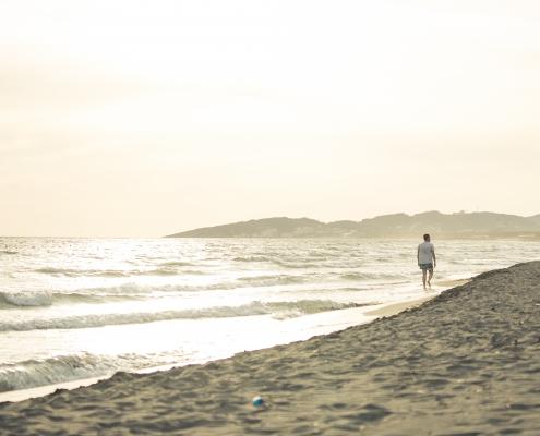 kitesurfen, montenegro, beachlife, beach,