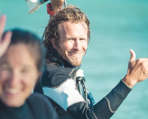kitesurfen, montenegro, kiteschule, kiteriders, hang loose