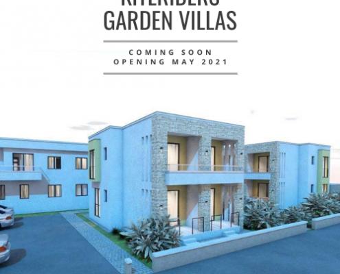 kiteriders garden villas