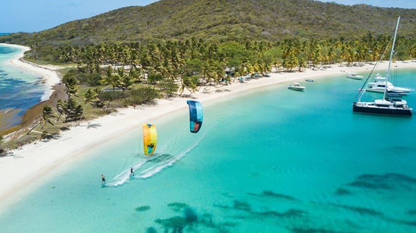kiteriders, travel, kitesurfreisen, kiteurlaub