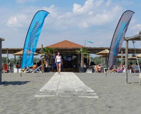 kitesurfen, montenegro, kiteschule, kitesurfschule, duotone, ion, kitecenter