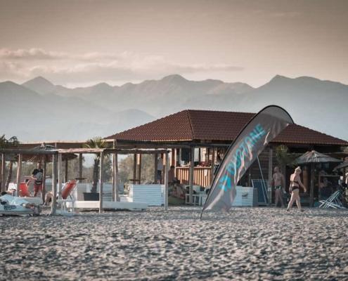 kitesurfen, montenegro, kiteschule, kiteriders, kitesurfing, duotone, kitecenter