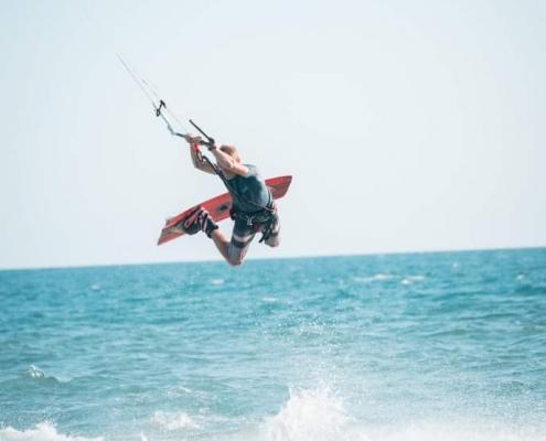 kitesurfen, montenegro, railey, freestyle, kiteriders, kitesurfing, kiteboarding